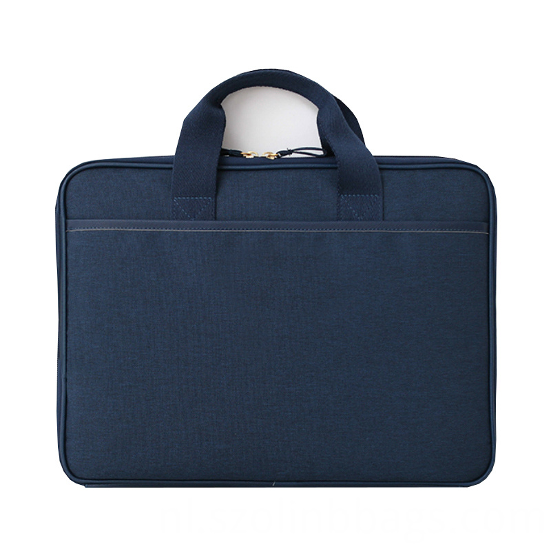 Laptop Tote Bag
